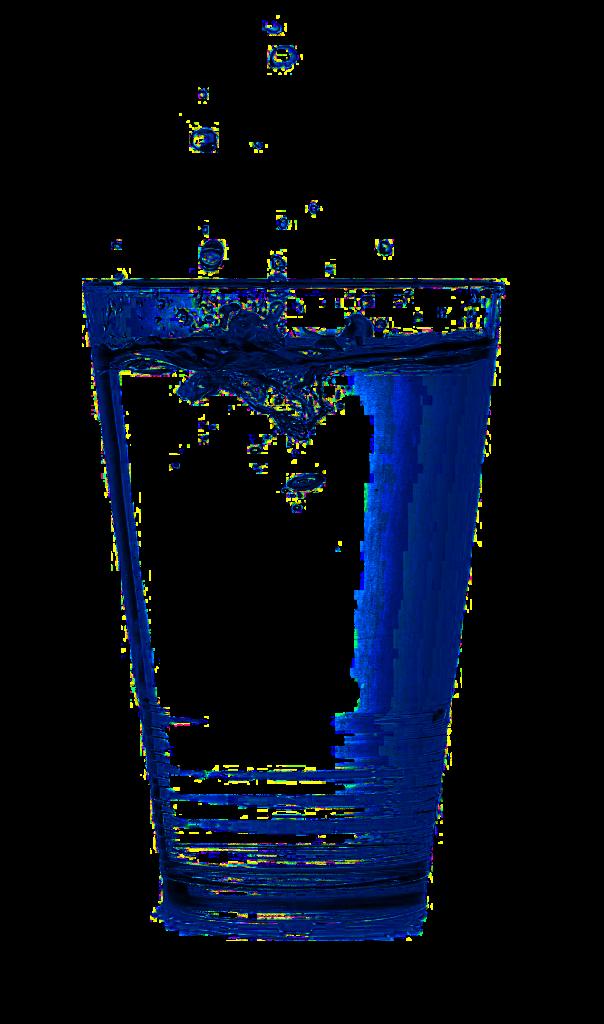 Aquaviva Water Clear