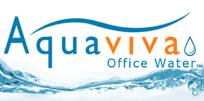 Aquaviva Office Water